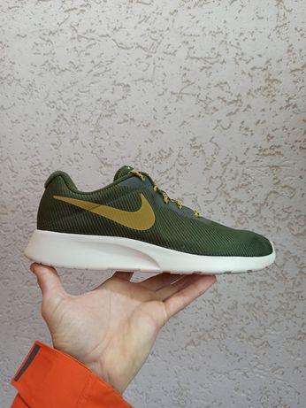 Кроссовки Кросівки Nike Tanjun Se оригинал Купить в Украине Adidas