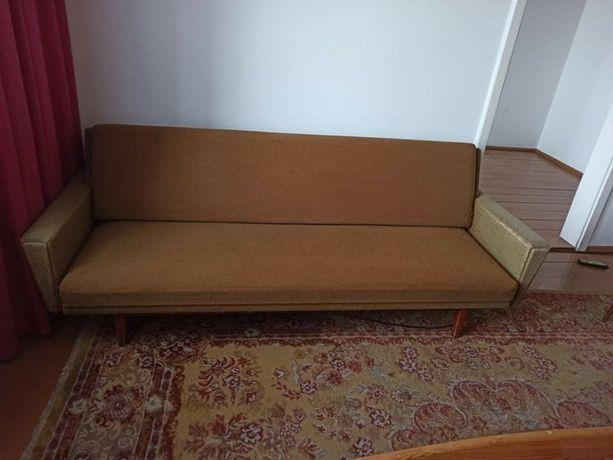 Wersalka / łóżko / sofa