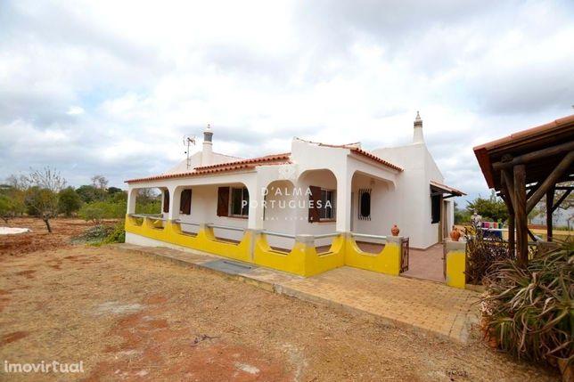 Casa terrea para venda - Silves