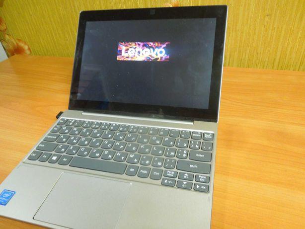 Планшет ноутбук трансформер Lenovo miix 320-10 icr
