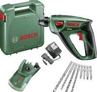 Młotowiertarka Bosch Uneo 14.4V 0.9J
