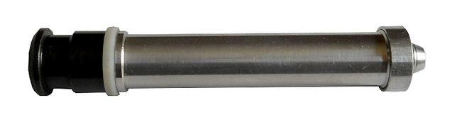 Części ASG - tłok do replik snajperskich - Modify M24
