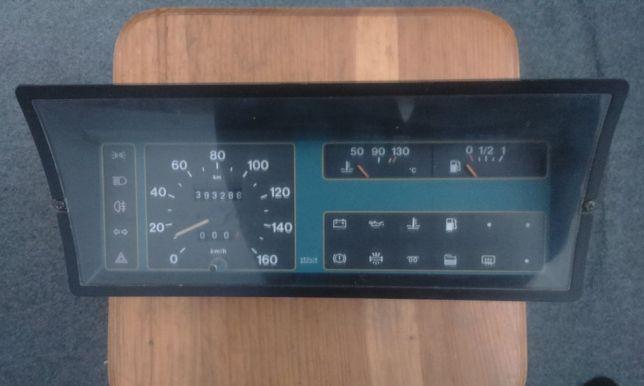 Панель приборов Fiat Ducato 94 г.в.