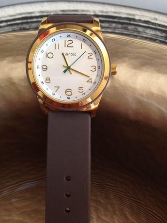 Relógio Parfois