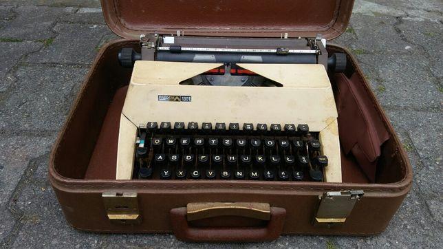 Sprzedam maszyne do pisania