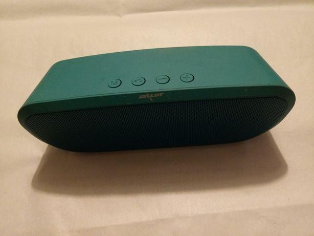 Głośnik bezprzewodowy Zealot S9