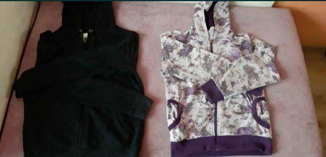 Duża ilość ubrań