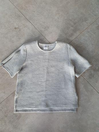 Bluzka Vero Moda rozmiar XS