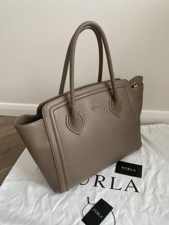 Продам сумку Furla