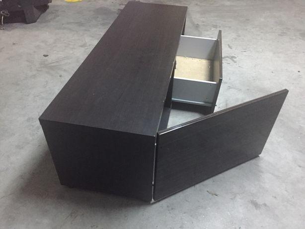 Movel para televisäo sideboard do IKEA