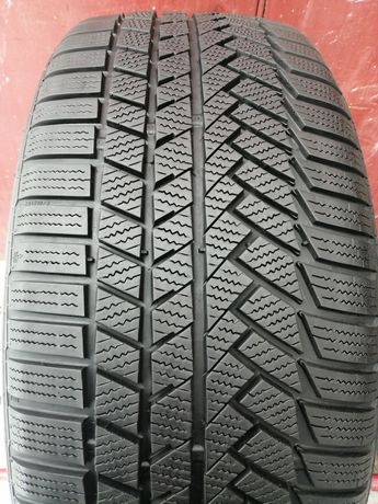 265/40/20 R20 104V Continental ContiWinterContact TS850P 1шт зима шини