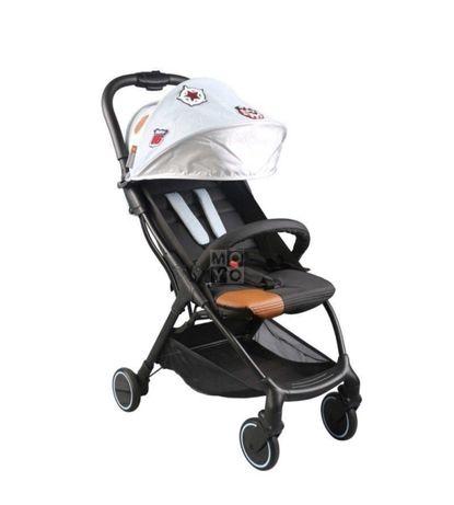 Прогулочна коляска Babysing