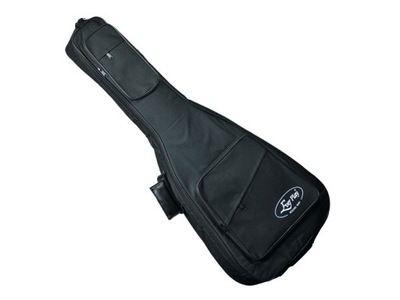 Pokrowiec Ever Play do gitary klasycznej 4/4 613C