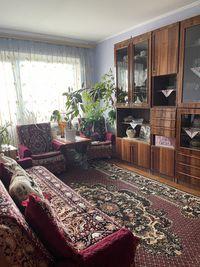 Кімната в двокімнатній квартирі з власницею Боярка 1800 +лічильники