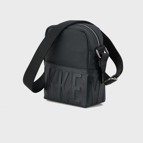 Мужская сумка Bikkembergs
