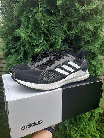Бігові кросівки Adidas