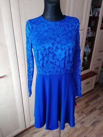 Sukienka Nowa S /M