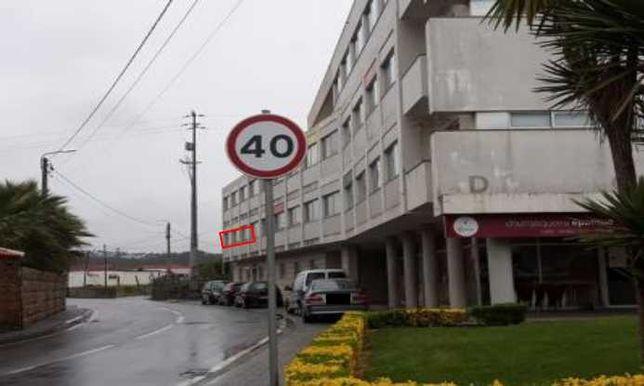 Ribeirão Apartamento T2 + 1 Venda