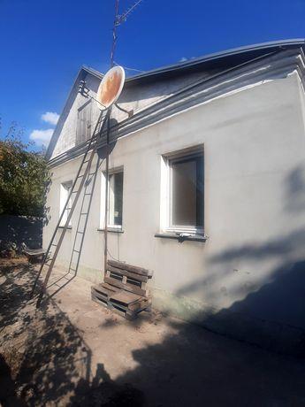 Продам дом Романково, р-н 27 школы
