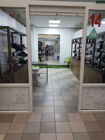 (До декабря) СРОЧНО Готовий бизнес бутик обуви женская обувь  кожа