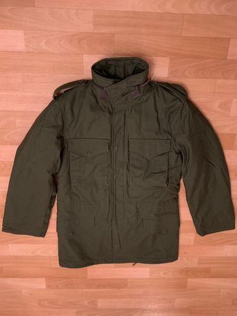 Куртка Propper M65 c подстежкой S (M)