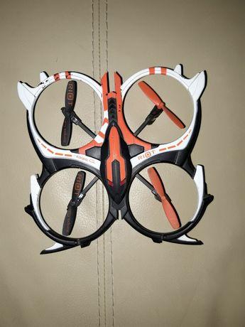 Dron Acme rekreacyjny