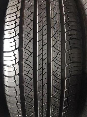 Купить БУ шины резину покрышки 235/60R18 монтаж гарантия доставка н.п.