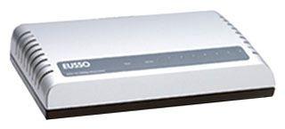 Коммутатор Eusso USH5008-XPC