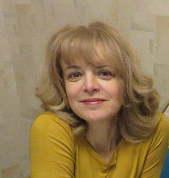 Психолог/психотерапевт на Позняках/Оболони, онлайн Киев - изображение 1