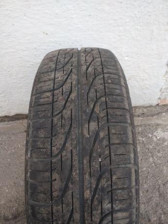 Шина Піреллі Pirelli P6000