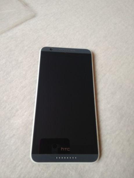 Telefon HTC Desire 820
