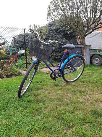 """Sprzedam rower damke 26"""""""
