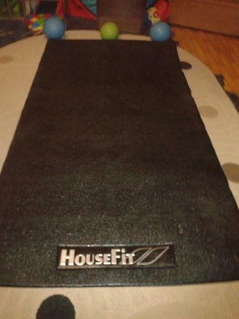 Продам коврик для беговой дорожки HouseFit