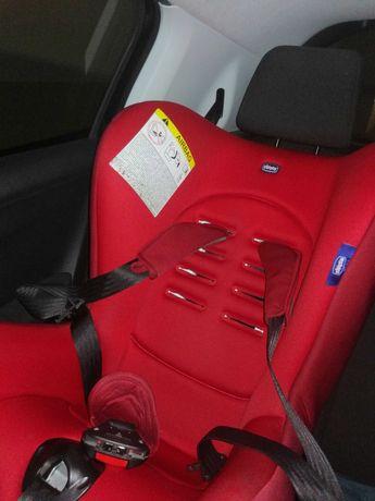 Cadeira Auto Chicco Cosmos bílstóll 0-18kg