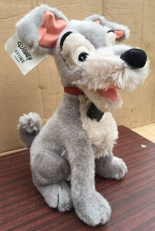 Пёс Бродяга (Disney)