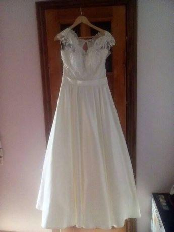 Святкове плаття вечірнє, весільне, випускне.Дизайнерська робота.