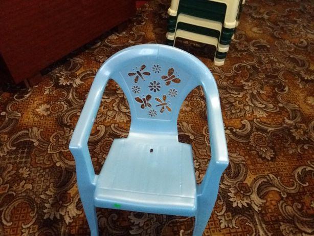 продам детский стульчик а так же детские крышки на унитаз торг