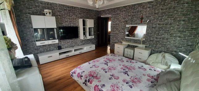 Сдам частный дом в Одессе посуточно от хозяина