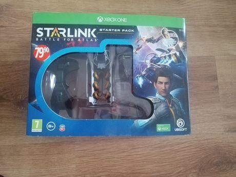 Gra xbox one Starlink Battle for Atlas