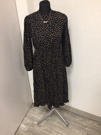 Sukienka damska 38