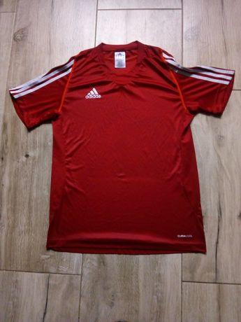 Koszulka sportowa Adidas, rozmiar M