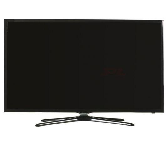 Telewizor Samsung 40 / LED / full HD