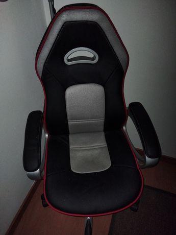 Cadeira de secretária gaming