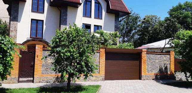 Продажа дома Умань, ул.Грушевского. Без комиссии