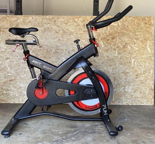Bicicleta Spining FFITTECH