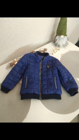 Куртка mayoral 5 лет