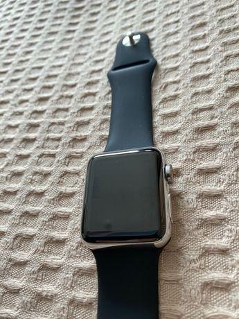 Apple watch 2 38mm