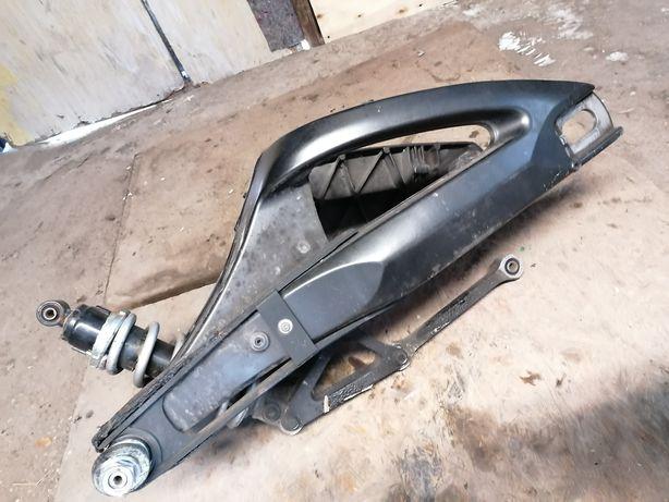 Yamaha fz1 s/n fazer r1 wahacz amortyzator