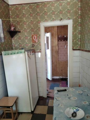 Продается 2 к квартира, Забахмутка  , 5500 уе