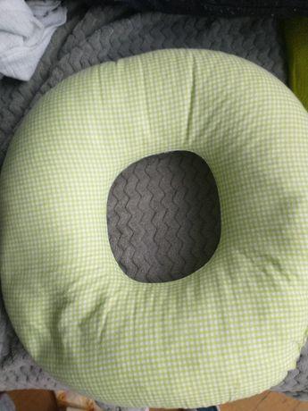 Koło poporodowe poduszka